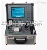 杭州特价供应ZT-2000AB电缆故障测试仪厂家