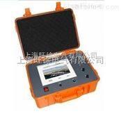 成都JL9020触摸屏式电缆故障测试仪厂家