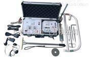 西安HV-4030低压电缆故障测试仪厂家