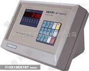 國產地磅稱重儀表,智能化稱重顯示儀表