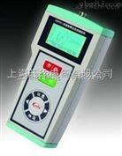 沈阳DSP911电缆故障全自动测试仪厂家
