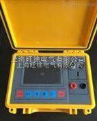 哈尔滨特价供应ST-801E电缆故障测试仪厂家