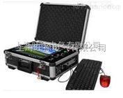 上海KSDL-A11/A型电缆故障测试仪厂家