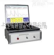 武汉特价供应HT-S20电缆故障测试仪厂家