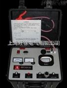 沈阳特价供应HDQ-30高压电桥电缆故障测试仪