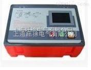 银川特价供应HLDY-400路灯电缆故障测试仪