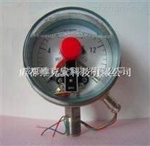 氨气压力报警器