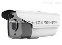 400万1/3CMOS防水日夜型筒型网络摄像机