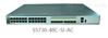 S5730-SI系列新一代标准型千兆以太交换机