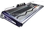声艺GB4-416调音台