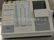日本SLC-315D液体检测仪