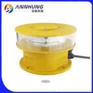 中光強B型航空障礙燈(F-864)