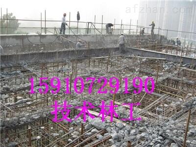 牡丹江建筑物拆除有限公司