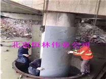 衢州天津玻纤套筒复合材料