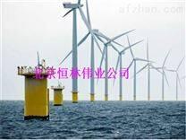 杭州水下玻纤套筒承包商