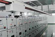 移动基站烟雾发生器,富尼报警器专业生产商