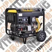 伊藤YT6800EW产品型号资料报价