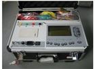 变压器有载分接开关特性测试仪现货