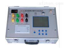 三相变压器有载分接开关参数测试仪
