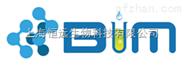BIM,人胃动素(MTL)ELISA试剂盒