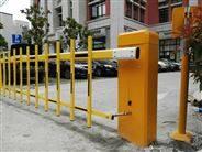 北海停车场系统优惠价格