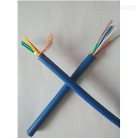 MKYJV32钢丝铠装阻燃控制电缆