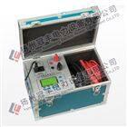 高品质100A回路电阻测试仪厂家