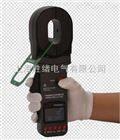 CA6416环路电阻测试仪