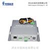 溫濕度信息視頻疊加器(網絡型)