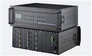 网络混合型音视频矩阵