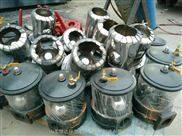 滨州吸粪车3吨抽粪泵多少钱