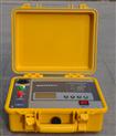 绝缘电阻测试仪/防雷接地电阻摇表