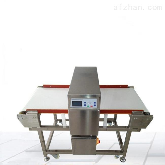 ZH-8500-干货金属检测机厂家直销