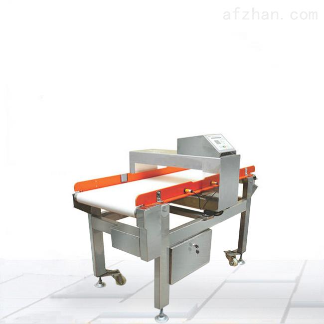 ZH-8500-酱料食品属检测仪