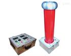 50KV 交直流分压器 高压数字表