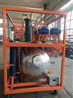 200型SF6气体回收装置