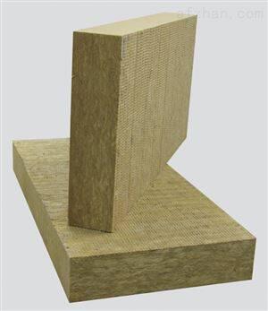防水岩棉板Z低价格