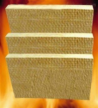 防水岩棉板最低价格