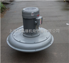 TB200-20,15KWTB200-20,透浦式鼓风机批发