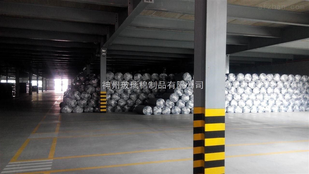 B1级橡塑保温管河北厂家产品