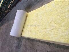 玻璃棉潍坊玻璃棉厂家价格