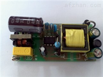 新款2A旅充芯片方案