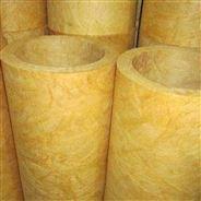 山东玻璃棉管管道专用
