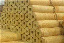 泰安玻璃棉管优质环保