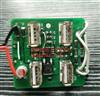 AC36V充电器100V转5V2A降压恒压芯片