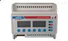 消防设备电源电压电流传感器
