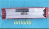 灯罩——安美特专业制造工业款380v灯罩