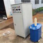 10KVA工频耐压试验装置特价优惠