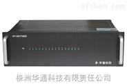 HT-SDI高清视频分配器