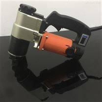 电动数显定扭力扳手厂房专用